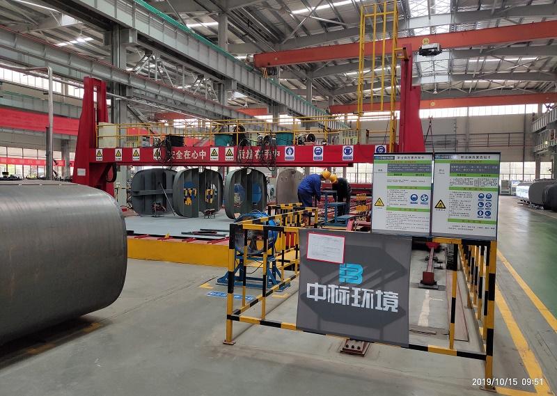 湖南洒水车的生产厂家