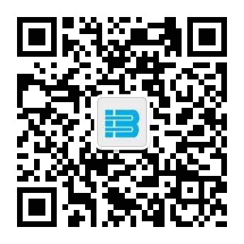 中标环境-洒水车-官方微信